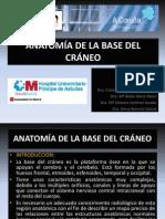 anatomia_de_la_base_del_craneo.ppt