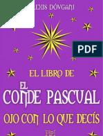 EL LIBRO DE EL CONDE PASCUAL (SELECCIÓN)
