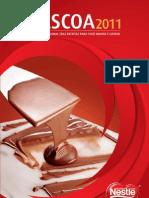 receituario_padarias_confeitarias.pdf