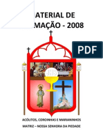 formacao.pdf