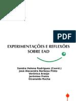EAD Reflexoes
