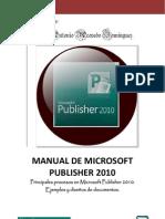 Publisher