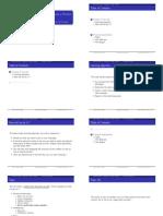 IE Assess Web Handout