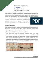 Keramik Kedokteran Gigi