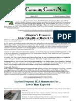 ACC  eNews  3#18.pdf