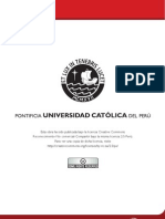 Canzio Carlos Analisis Microestructura Hierro Fundido Nodular Mediante Imagepro Plus