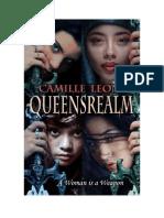Queensrealm