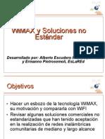 WiMAX Completo