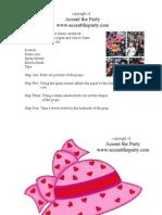 props_hats_1.pdf