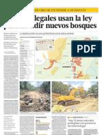 D-EC-02122012 - El Comercio - País - pag 18