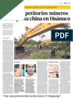 D-EC-27012013 - El Comercio - País - pag 21