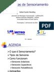 tecnicas-sensoreamento.pdf