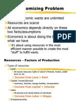 CircularFlow-EconomicSystems