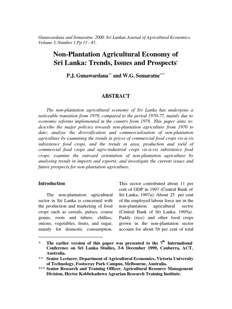 sjaef03102 | Subsidy | Agriculture