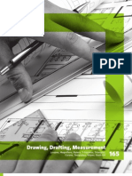 Drafting Drawing Measurement.pdf