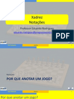 02-xadrez-notaes-110119103403-phpapp02