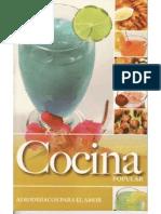 Cocina.popular.afrodisiacos.para.El.amor.PDF.by.Chuska.{Www.cantabriatorrent.net}