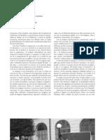 Dialnet-SentirLaArquitectura-4022091.pdf