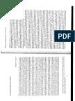 T. Adorno Industria Cultural.pdf