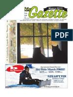 1068578_13620788562013 03 March Otis Gazette All Pages