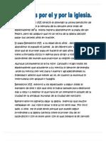 paginas 14y15