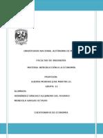 _GUÍAINTROECO_2-NOV-2012-1.doc_
