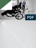 manual_ciclista_urbano.pdf
