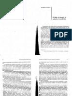 (Mattelart, Armand) La invención de la comunicación - Introducción y Capítulo 1.pdf