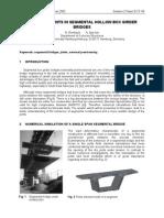 2002 FIB Segment