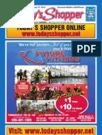 9cfafc83917e0 Times Leader 10-21-2011