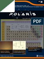 Polaris #8