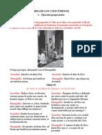 Ordinario de la Misa tridentina.doc