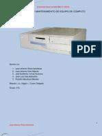 Ensamble y desensamble IBM PC 300 GL.pdf