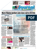 Asian Journal March 1 2013 Edition