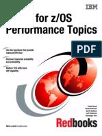 Sg247473_DB2 9 for zOS Performance Topics