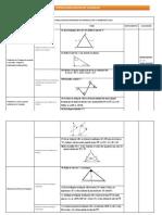 OPERACIONALIZACION DE VARIABLE DENNISCON PROB.docx