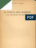 SAMUEL RAMOS.pdf