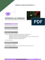 52308_Electrónica_de_Manutenção