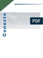 conexel_catalogo1_conectores