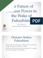 80edb3170d9346182a9a6c0a2d74874b Fukushima - Hands-On Conference