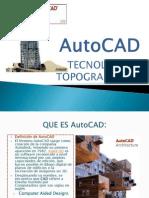 Software Dayra Edison Luzmery