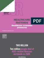 healthcaremar2012-120522061648-phpapp01