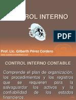 tema4-controlinterno-090909190214-phpapp02
