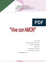 Campana_publicitaria_saia Fundamentos Del Mercadeo