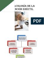 Farmacología de la disfunción eréctil.pptx