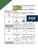 ChemQuest 2001 27
