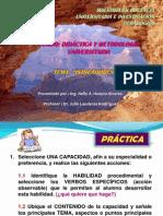 INDICADORES-4212.pptx