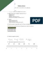 Ejercicios multiplos y divisores.doc