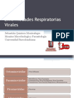 Enfermedades Respiratorias Virales.pptx