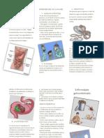 ENFERMEDADES GASTROINTESTINALES.docx